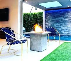 dune outdoor furniture. Beautiful Furniture Related Post Inside Dune Outdoor Furniture E