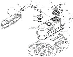 toro z master wiring diagram toro image wiring diagram toro z master wiring schematic toro image about wiring