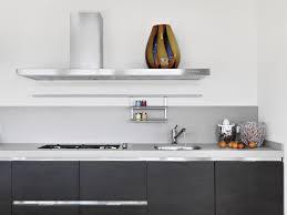 Farbe Bekennen Und Kleine Räume Groß Rausbringen 10 Farbtipps Für