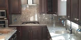 welcome to stone age granite countertops come in and see our new showroom at 286 bailey street in canton