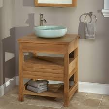 Teak Vanity Bathroom Teak Bathroom Vanity Backjpg Teak Bathroom Vanity Backjpg Teak