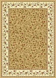 washable throw rugs without rubber backing washable area rug washable rugs and runners washable area rug