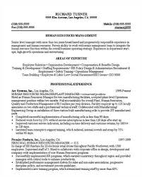 How To Start A Resume Fascinating How Do I Start A Resume Kenicandlecomfortzone