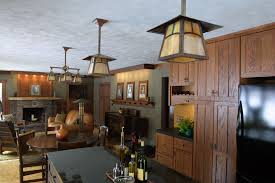 best craftsman style pendant lights 79 for your retro ceiling