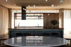 Impressive Omer Arbel Office 270 Gold H For Innovation Design  Netvecsinfo