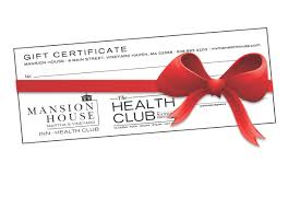 marthas vineyard hotels gift certificates at mansion gift certificates