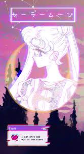 Sailor Moon Blurry Wallpaper - KoLPaPer ...