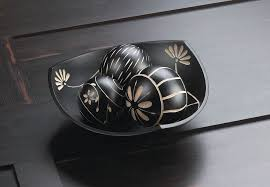 Decorative Balls And Bowls Extraordinary Decorative Balls Bowl 32 Decorator Balls For Bowls Black Decor