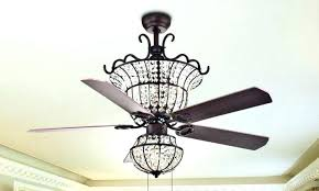 replace ceiling fan with light bling ceiling fans um size of fan with chandelier fan with