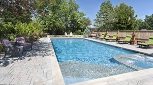 Home Swimming inspiration outdoor inground pools Above Ground Pools