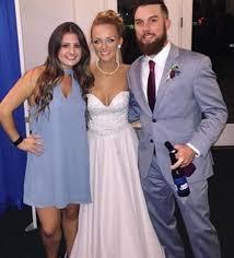 3 maci bookout bridal beers