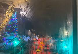 Life College Atlanta Christmas Lights Media Tweets By Suzanne Donnelly Drsuzdonnelly Twitter