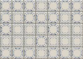 kitchen tiles texture. Here Is A Blue Seamless Kitchen Or Bathroom (or Anywhere!) Tile Texture Another Generated Background Tiles B