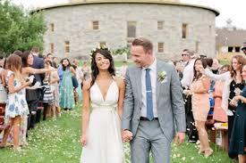 july wedding. Featured Wedding Ceremonies Grace Ceremonies