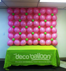 balloon decorations balloon decorations in new jersey balloon decoration balloon decorating balloon decor balloon walls
