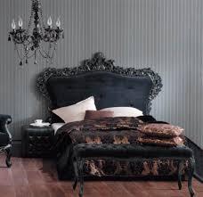 amusing black chandelier for bedroom decor photos