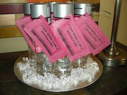 71 best bachelorette party favors for young brides images on