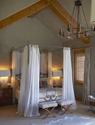 Master Bedroom Lighting Bedroom Light Fixture Bedroom Ceiling Light Lighting For Every