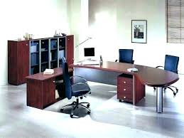 image cool home office.  Image Cool Office Furniture Amazon Chairs Desk  Funky For Image Cool Home Office