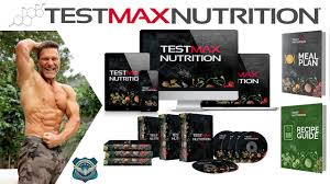 testmax nutrition review clark bartram s testosterone food recipe system you