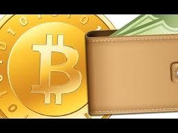Bitcoin: Revolutionary Game-Changer Or Trojan Horse?