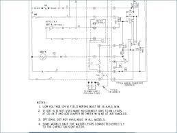 2001 chevy silverado wiring diagram fresh 2005 silverado wiring 2001 chevy silverado wiring diagram fresh 2000 silverado window wiring diagram wiring schematic 2019 • pics
