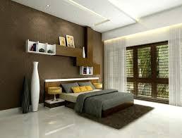 false ceiling design living room living room minimalist amazing for modern master simple living room false