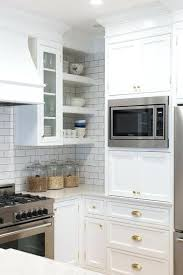 white subway tile with gray grout kitchen white subway tiles with gray grout white subway tile