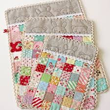 Doll Quilts Patterns 17 best ideas about doll quilt on pinterest ... & Doll Quilts Patterns 17 best ideas about doll quilt on pinterest quilting  ideas Adamdwight.com