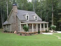 cottage exterior house colors. lake coweta cottage traditional-exterior exterior house colors