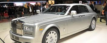 2018 rolls royce coupe. delighful 2018 2018 rollsroyce phantom review to rolls royce coupe