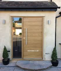 modern wood exterior doors. the 25+ best modern front porches ideas on pinterest | house porch design, design of and diy painting exterior wood doors