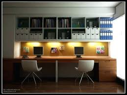 home office home office design ikea small. Ikea Home Office For Two Medium Small Design Desk Ideas . F