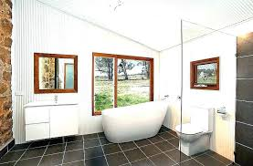 kitchen sconce lighting. Exellent Lighting Industrial Bathroom Sconce Style Sconces  On Kitchen Sconce Lighting N