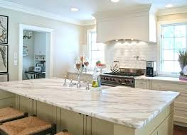 white grey granite black with cabinets and colors best quartz countertop for