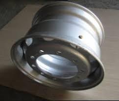 <b>Колесные диски NZ Wheels</b> в Хабаровске - Купить новые и БУ ...