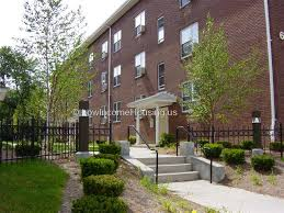 low income apartments ames ia. webster street affordable apartments low income ames ia
