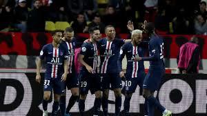 Soccer Sunday Euro picks: Inter vs Cagliari, Lille vs PSG ...