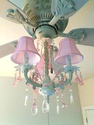 girls pink chandelier full image for pink chandelier for little girl pink chandelier ceiling fan and light kit interior design colleges