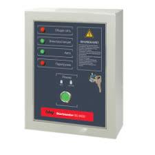 Блок <b>АВР Startmaster BS</b> 6600 для бензогенераторов <b>FUBAG</b> ...