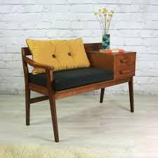 furniture design pictures. Berburu Perabot Rumah Gaya Retro Di Sini, Yuk, Mommies! Furniture Design Pictures