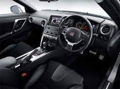 nissan skyline fast and furious interior. interior nissan gtr 2012 skyline fast and furious