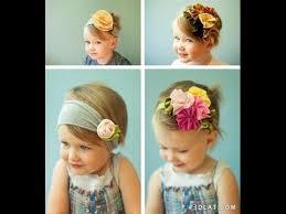 اجمل تسريحة شعر الاطفال القصيرتسريحات شعر اطفال مميزهتسريحات للشعر القصير للاطفال سهله