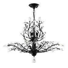 lighting fixtures chandeliers