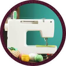 Sewing Machine Repair Delaware
