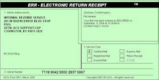Tax Return United States Wang Solutions Page 2