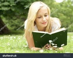 beautiful girl book. Exellent Beautiful Young Beautiful Girl Reading A Book Outdoor To Beautiful Girl Book