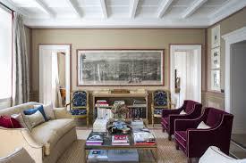 American Home Design Best Interior Designers 100 Top Interior Designers From