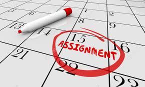 write school essay environment