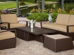 Patio Popular Cheap Patio Furniture Discount Patio Furniture In Wicker Patio Furniture Clearance